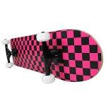 Krown-Rookie-Checker-Skateboard-0-0