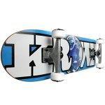 Krown-Rookie-Graphic-Complete-Skateboard-0-2