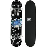 Krown-Rookie-Graphic-Complete-Skateboard-0