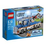 LEGO-City-Great-Vehicles-60056-Tow-Truck-0-0
