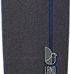 Landyachtz-Dinghy-28-Complete-Skateboard-0-0