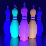 Large-Bowling-Pin-Water-Bottles-Pink-6-Pack-0-0