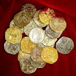 Large-Pirate-Coins-0-0
