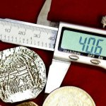 Large-Pirate-Coins-0-1