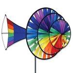 Large-Rainbow-Triple-Spinner-0