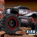 Large-Rock-Crawler-RC-Car-12-Inches-Long–4×4-Remote-Control-Car-For-Kids-Red–Everything-Included-Even-Batteries–114-Rock-Master-Rock-Crawler-with-24Ghz-Controller-By-ThinkGizmos-0-1