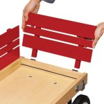 Large-Wooden-Town-Country-Wagon-in-Red-0-1