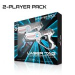 Laser-Tag-Gun-Gaming-Set-Space-Blaster-Game-Multi-Player-Laser-Tag-for-Kids-Toy-with-Deluxe-2-Pack-Lazer-Tag-Gun-Set-0-0