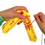 Learning-Wrap-ups-Science-Intro-Kit-0-1