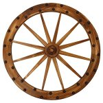 Leigh-Country-36-in-Deluxe-Wagon-Wheel-0