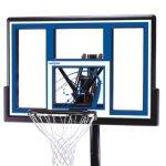 Lifetime-1531-Portable-Basketball-System-48-Inch-Shatterproof-Backboard-0-0