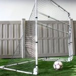 Lifetime-90046-Soccer-Goal-with-Adjustable-Height-and-Width-0-0