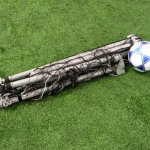 Lifetime-90046-Soccer-Goal-with-Adjustable-Height-and-Width-0-1