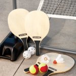 Lifetime-90421-Pickleball-Badminton-Quickstart-Tennis-Net-Set-0-0