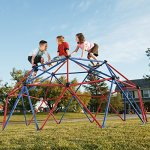 Lifetime-Geometric-Dome-Climber-Play-Center-0-0