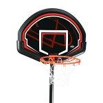 Lifetime-Youth-Basketball-Hoop-0-2