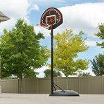 Lifetime-Youth-Basketball-Hoop-0