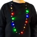 Light-Up-LED-Christmas-Holiday-Mini-Bulb-Necklace-Pack-of-12-0-2