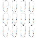 Light-Up-LED-Christmas-Holiday-Mini-Bulb-Necklace-Pack-of-12-0