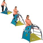 Lightspeed-Outdoors-Portable-Cornhole-Ladderball-Skeeball-Toss-Game-and-Lawn-Game-0-0