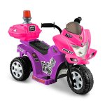 Lil-Patrol-6V-Purple-and-Pink-0