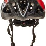 Limar-515-Bike-Helmet-Medium-0-0