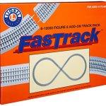 Lionel-FasTrack-Figure-8-Track-Pack-0