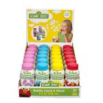 Little-Kids-Sesame-Street-4-Ounce-Bubbles-Party-Toy-with-Wand-Pack-of-24-0