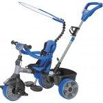 Little-Tikes-4-in-1-Ride-On-Blue-Basic-Edition-0