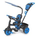Little-Tikes-4-in-1-Ride-On-Neon-Blue-Deluxe-Edition-0
