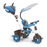 Little-Tikes-4-in-1-Trike-Ride-On-BlueWhite-Sports-Edition-0-0