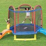Little-Tikes-7-Climb-N-Slide-Trampoline-0-0