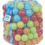 Little-Tikes-Ball-Pit-Balls-200-Piece-0-0