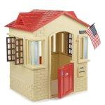 Little-Tikes-Cape-Cottage-0-2