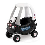 Little-Tikes-Cozy-Coupe-Tikes-Patrol-Ride-On-0