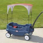 Little-Tikes-Deluxe-Cruising-Wagon-0-0