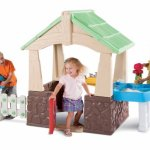 Little-Tikes-Deluxe-Home-and-Garden-Playhouse-0-0