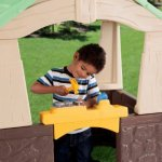 Little-Tikes-Deluxe-Home-and-Garden-Playhouse-0-1