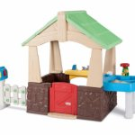 Little-Tikes-Deluxe-Home-and-Garden-Playhouse-0
