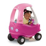 Little-Tikes-Princess-Cozy-Coupe-Ride-On-0-0