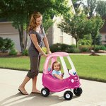Little-Tikes-Princess-Cozy-Coupe-Ride-On-0-1