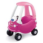 Little-Tikes-Princess-Cozy-Coupe-Ride-On-0