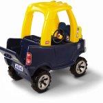 Little-Tikes-Princess-Cozy-Truck-Ride-On-0-0