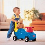 Little-Tikes-Push-Ride-Racer-0-0