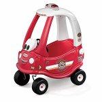 Little-Tikes-Ride-Rescue-Cozy-Coupe-0