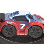 Little-TikesTire-Racers-Race-Car-0-1