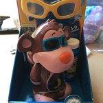 Little-Tykes-3d-Bubble-Bellies-Monkey-Frog-or-Rabbit-0