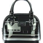Loungefly-Star-Wars-The-Last-Jedi-BB-9E-Dome-Handbag-Tote-0-0