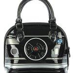 Loungefly-Star-Wars-The-Last-Jedi-BB-9E-Dome-Handbag-Tote-0