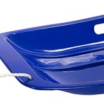 Lucky-Bums-35-Inch-Snow-Kids-Toboggan-Sled-0-0